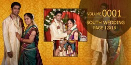 South Wedding Page Volume 12X18 - 0001
