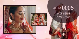 Wedding Page Volume 17x24 – 0005