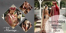 Wedding Templates Volume_15X24_0004