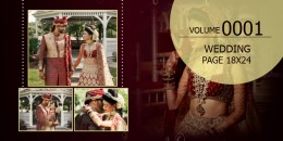 Wedding Page Volume 18x24 – 0001